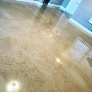 Marble Restoration in Boca Raton, Orlando, West Palm Beach, Boynton Beach
