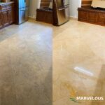 Marble Crack Repair in West Palm Beach, Boca Raton, Wallington, Boynton Beach, Orlando